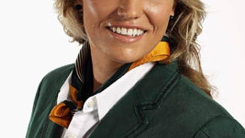 Naomi Flood