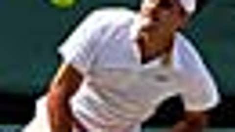 0705 tennis gallery 65x65