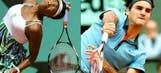 Wimbledon sleepers