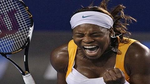 Serena Williams (AP)_20100130060707_JPG