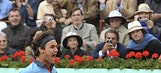 French Open: Big questions for the men