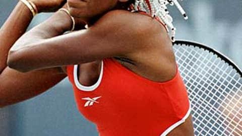 1998 U.S. Open