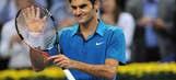 ATP World Tour Finals player preview