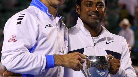 Paes it forward