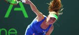 Barthel to face Scheepers in Swedish Open final