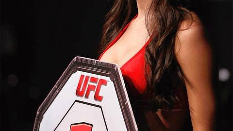 Camila Rodrigues de Oliveira