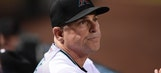 Chip Hale rejoins Bob Melvin's coaching staff in Oakland