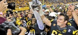 This date in FOX Sports Arizona history: ASU earns right to host Pac-12 title game