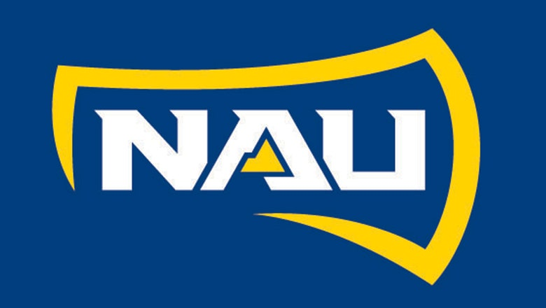NAU loses to Portland State in home finale