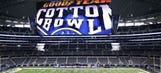 @ The 313: Cheap tickets for Broncos fans (VIDEO)