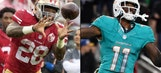 San Francisco 49ers at Miami Dolphins game preview