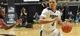 Purdue's strong start continues with 79-68 win over NJIT