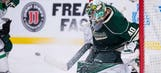 Preview: Wild vs. Avalanche