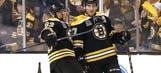 Preview: Wild vs. Bruins