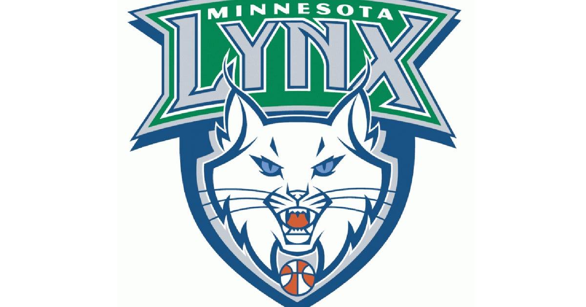 Lynx Announce 2017 Schedule Fox Sports