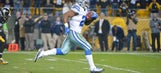 Let's get physical: Vikings' defense gets test with Cowboys' offense