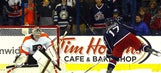 Dubinsky gets shootout goal to lift Jackets over Flyers 3-2