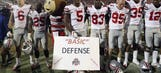 Not-so-basic: After 'coming-of-age game,' Buckeyes ready for Big Ten