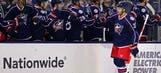 Blue Jackets aim to start strong vs. Boston
