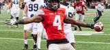 No conference title for OSU? No problem – it's happened before