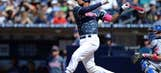 Padres-Mets Friday Night Preview