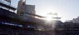 Dodger Stadium, Petco Park to host 2017 World Baseball Classic games