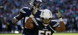 Texans, Chargers search for consistency