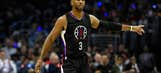 Trail Blazers look to end road woes when they face Clippers