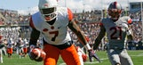 Syracuse star Amba Etta-Tawo on pace for monster season
