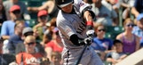 Braves add high-upside bat in former first-round pick Alex Jackson