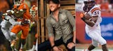 College Countdown: ACC title game spectacular, Cole Swindell's picks