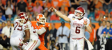 Oklahoma preview: Sooners will learn where they stand quickly