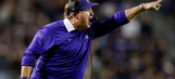 TCU proving it was a good choice for maybe-expanding Big 12
