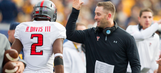 Texas Tech preview: Kliff Kingsbury has his best team