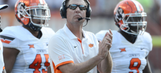 Oklahoma State preview: Cowboys looking for more