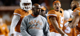Texas preview: Charlie Strong under pressure after losing seasons