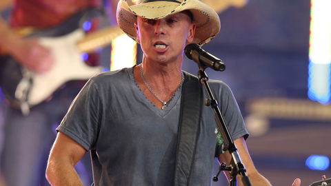 Kenny Chesney - Tennessee