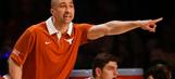 Longhorns hoops coach Smart gets raise, contract extension