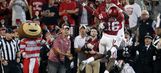Oklahoma dominated at home in big loss to Ohio State