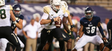 Baylor gets early Big 12 test in Oklahoma State