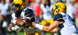 West Virginia aims to stay unbeaten against TCU