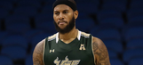 Mavericks waive DeMarcus Cousins' younger brother, 4 others