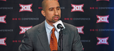 Year 2 for Smart at Texas has NCAA tourney wish list