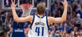 Dirk Nowitzki returns as Mavs look to get first win of season