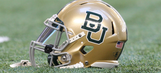 Group of Baylor supporters demand change to regents