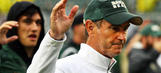 Major Baylor donor McLane wants Briles' 'honor restored'