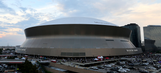 NCAA announces New Orleans will host 2022 Final Four