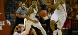 Big 12 basketball season-opening roundup
