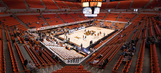 Hammonds, Oklahoma State rolls to dominant victory