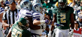 Baylor's tumble continues with 4th straight loss